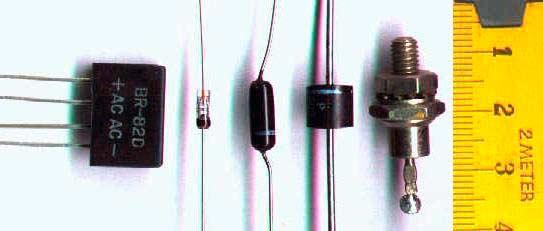 img 566 - Увеличить напряжение на генераторе диодом