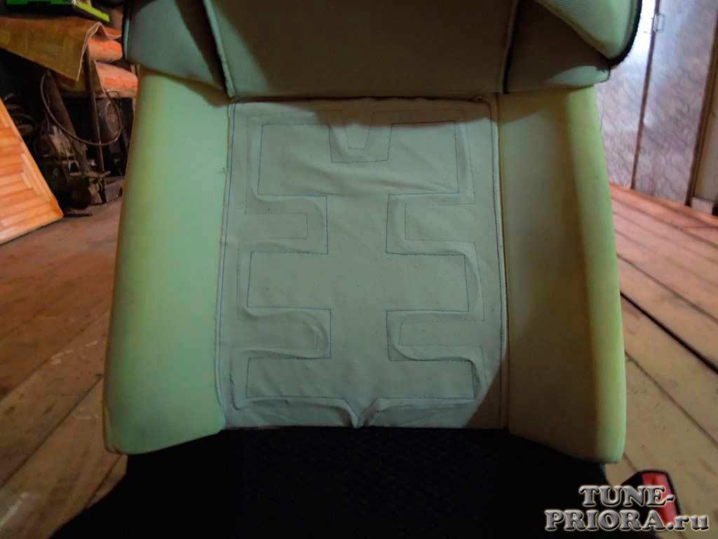 img 024 - Штатный обогрев сидений приора