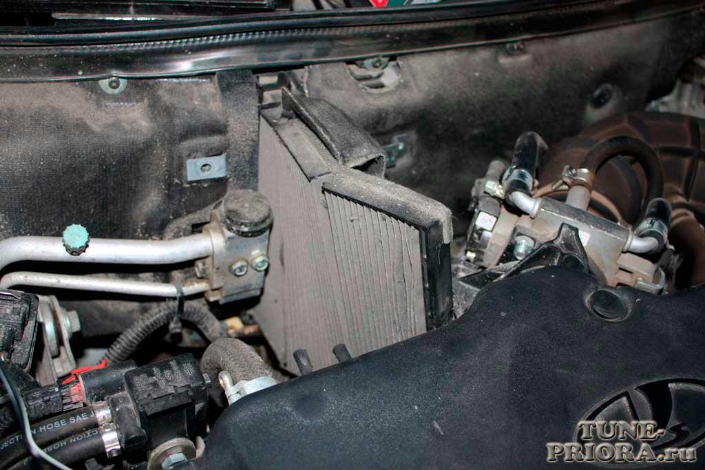 25-04 прохода iek теплоизоляцию набор через для